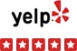yelp-rating